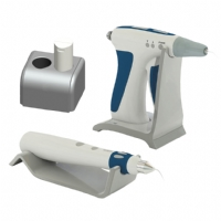 Hot-sell cordless dental gutta percha obturation system MGPO