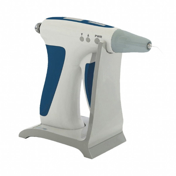 Hot-sell cordless dental gutta percha obturation system MGPO gun
