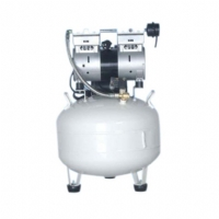 1.1HP Low Noise Light Weight Oil Free Air Compressor MOA-35