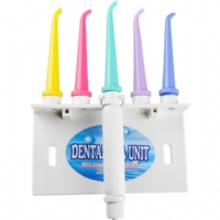 Dental Spa Unit Teeth cleaning / Tooth Oral care Irrigator , water sliver