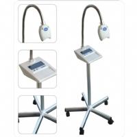 Dual-purpose Wireless Teeth Whitening Unit MDW-II