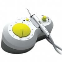 ultrasonic scaler