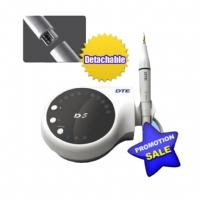 2013 dental equipment/woodpecker dental ultrasonic scaler DTE-D5