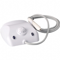 dental ultrasonic scaler