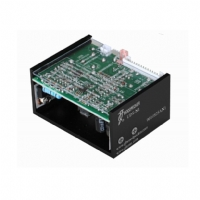 Woodpecker Ultrasonic Piezoelectric Built-in Scaler For Unit UDS-N1